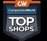 CW_TopShops_logo.png