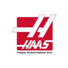 4_Gold_Haas.jpg