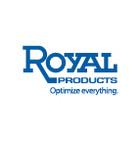 6_Bronze_RoyalProducts.jpg