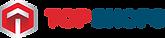 TSS_logo_horz_web-trans.png