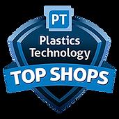 PT19_TopShops_Logo_RGB_Transparent.png