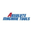 4_Gold_AbsoluteMachineTools.jpg