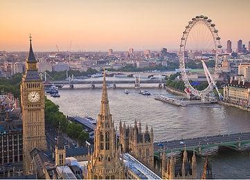 London-England-1-PC_Visit_London_642.jpg