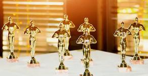 Oscars 2020: Antonio Banderas no pudo llevarse la gloria.