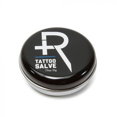 Recovery Aftercare Tattoo Salve .75oz - Price Per Tin