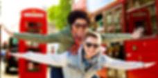 london-travel-hacks_edited_edited_edited