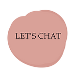LETS CHAT.png