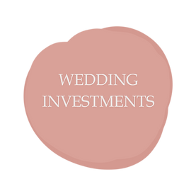 WEDDING INVESTMENTS.png