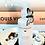 Thumbnail: CUCUMBER CLEANSER