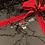 Thumbnail: EXQUISITE SKIN & BODY LUXURY GIFT BOX
