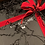 Thumbnail: CLEANSE & CONDITION GIFT BOX