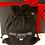 Thumbnail: EXQUISITE FACE PREMIUM GIFT BOX
