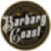 barbary_coast_logo.jpg