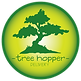 KAM_TreeHopperLogo_Final2_RGB_Web.png