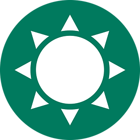 KAM_Icons_Sun_Recycle_Compost_Sun.png