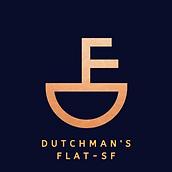 Dutchman's Flat SF.png