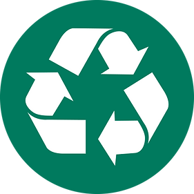 KAM_Icons_Sun_Recycle_Compost_Recycle.pn