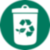 KAM_Icons_Sun_Recycle_Compost_Compost.pn