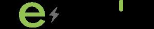 LogoFinal_edited_edited_edited_edited_edited.png