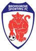 bROMSGROVE SPORTING FC.png