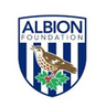 Albion.png