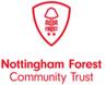 Nottingham Forest.png
