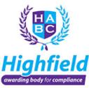 Highfield.png