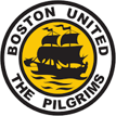 Boston United.png
