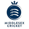 Middlesex Cricket.png