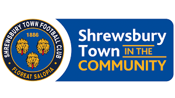 Shrewbury Town in the Community.png