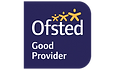 Ofsted-QM.png