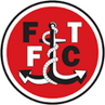 FTFC.png