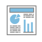 symbol_rapport_MMC kopia.png