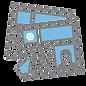 symbol_grafiskprofil_MMC kopia.png