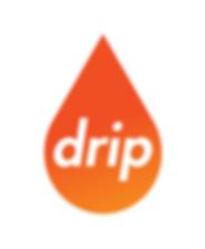 driphardware.png