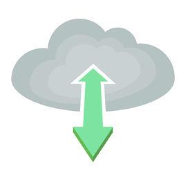 molnbaserad.jpg