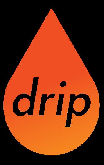 Drip_Logo-07 1.png