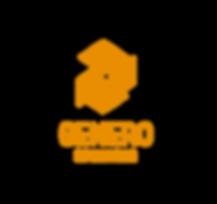 Gen_logo_WEB_RGB.png