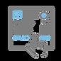 symbol_studiesida_MMC kopia.png