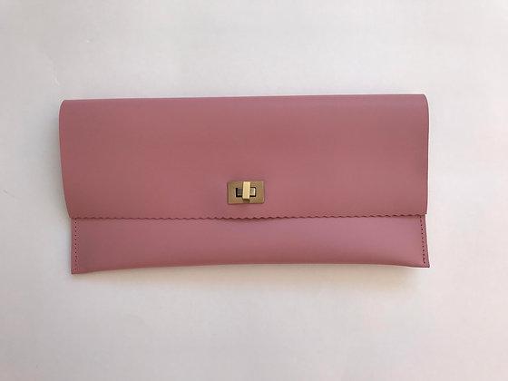 Rosie - Pink