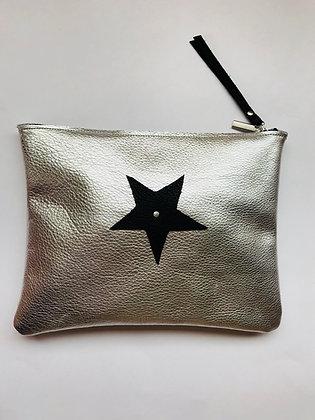 Tori - Silver