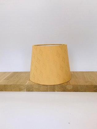 25cms empire lampshade