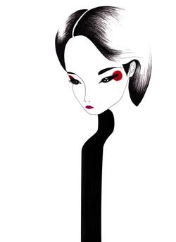 Make Up (i)