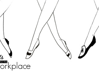 Flats for the Workplace