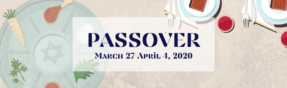 Passover Web Page 2021.png