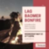 lag baomer bonfire (1).png