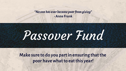 Passover Fund (1).png