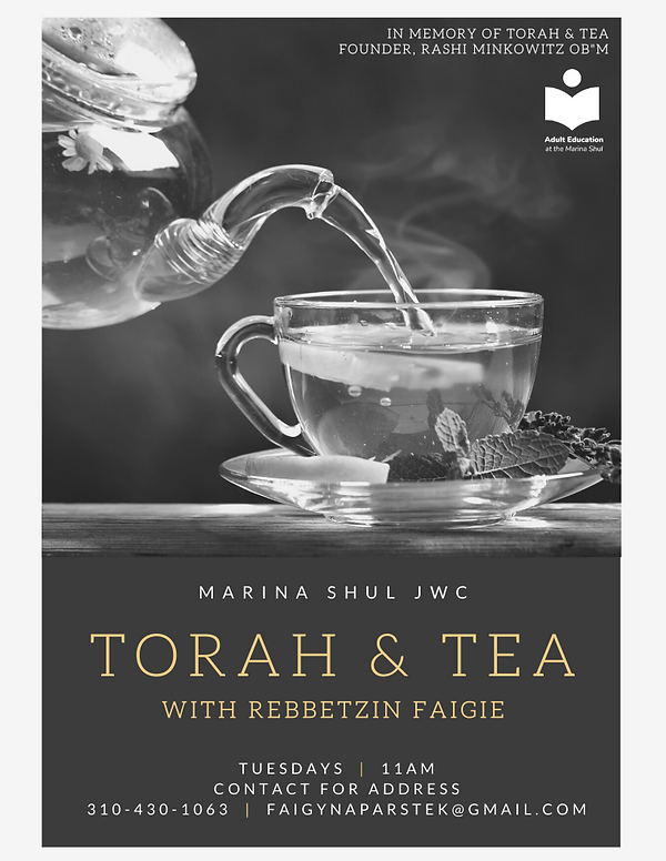Torah and Tea 5780.png