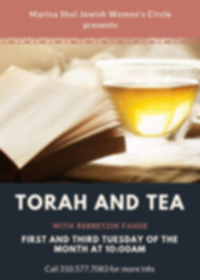 Torah and Tea 5779.jpg