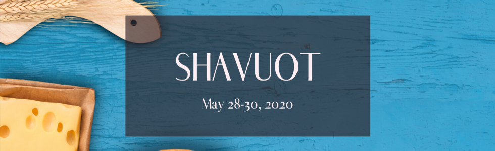 Shavuos.png